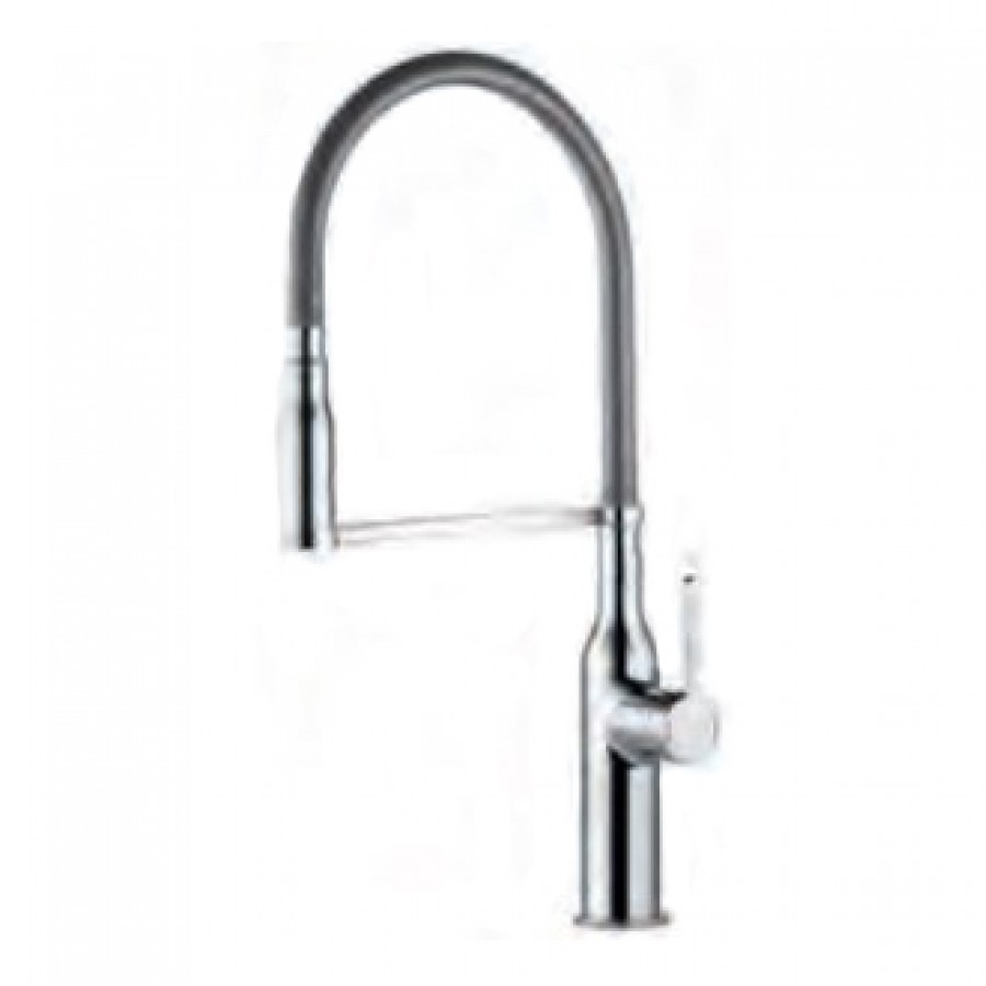 Kwc faucets extra high radiator covers